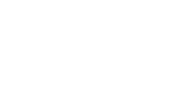 Northwestern University Emblem